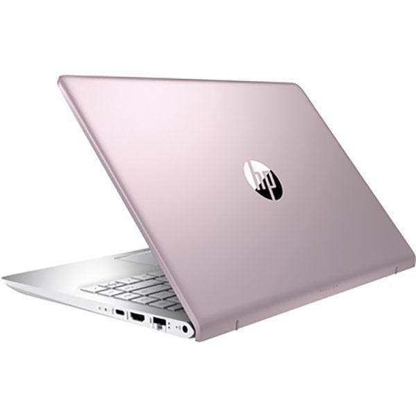 [Freebies!!] HP Pavilion Laptop 14-bf127TX