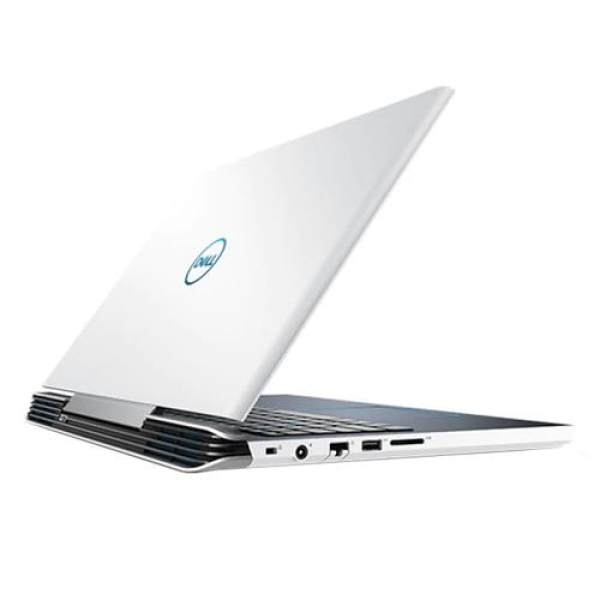 [New arrival]Inspiron G7 (7588) Series Gaming Laptop	8th Gen i7-8750H Processor (6-Core, 9MB Cache, up to 4.1GHz w/ Turbo Boost) 16GB DDR4 256GB SSD +1TB  NVIDIA(R) GeForce(R) GTX 1060  with 6GB GDDR5 Windows 10 15.6-inch FHD (1920 x 1080) IPS Anti-Glare