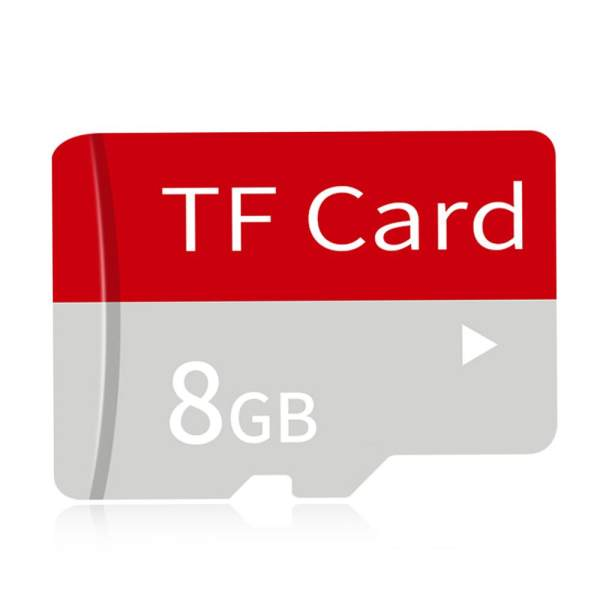 Internal Memory TF Card Secure Class 10 8GB/16GB/32GB/64GB MP4 Smart Phones