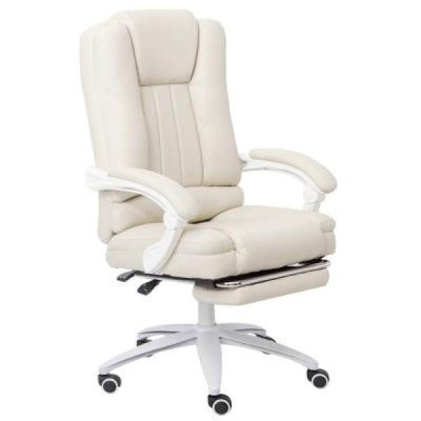 Professional Computer Chair BC02