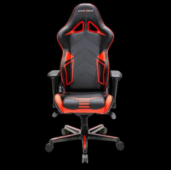 DXRacer Racing Series RV131 Gaming Chair