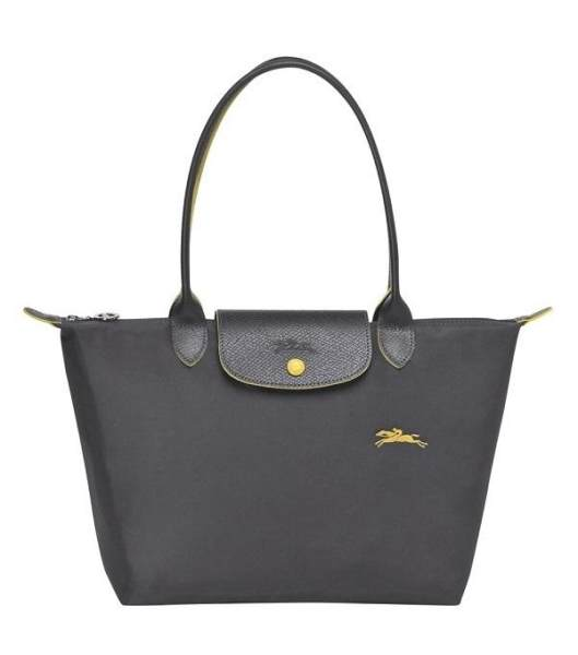 6e38ed0d62ec Longchamp Le Pliage Tote Bag (70th Anniversary Edition) Singapore