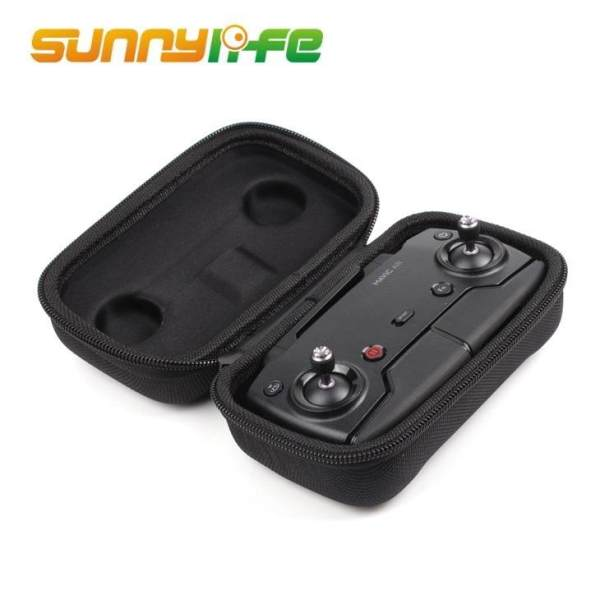 Portable Storage Bag Remote Controller Protective Case Transmitter Box For DJI MAVIC PRO AIR SPARK Drone Accessories Singapore