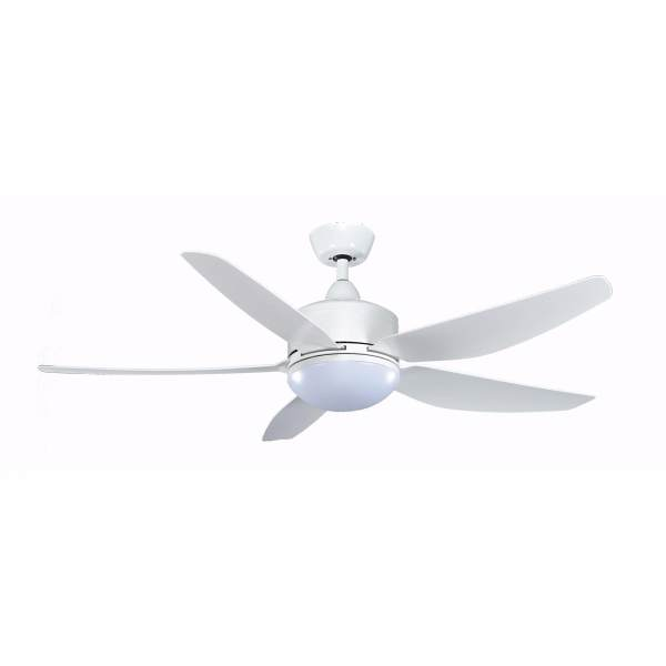 Skylite plus acrylic 43 inches ceiling fan with led light singapore crestar skylite plus acrylic 43 inches ceiling fan with led light singapore aloadofball Images