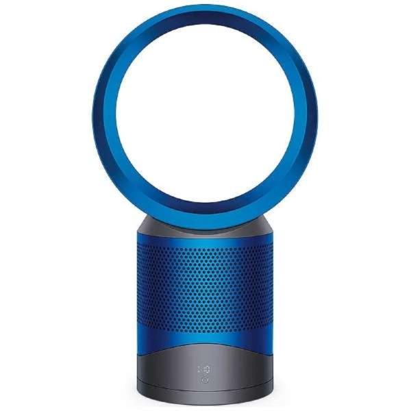Dyson Dp01 Pure Cool Air Purifier Fan Wifi App Enabled