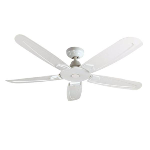 Fanco ceiling fan e series ffm 6000 48inch with installation 5 abs fanco ceiling fan e series ffm 6000 48inch with installation 5 abs blade singapore aloadofball Images