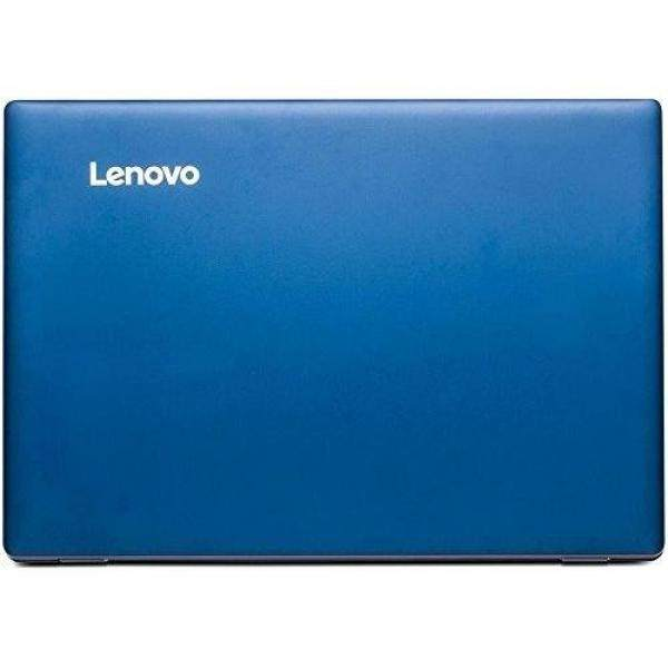 2017 Lenovo Ideapad 14-inch Premium Performance Laptop, Intel Dual-Core Processor up to 2.48 GHz, 2GB RAM, 32GB SSD, Webcam, Bluetooth, HDMI, 802.AC, Windows 10, Free Office 365 1-year ($70 Value)