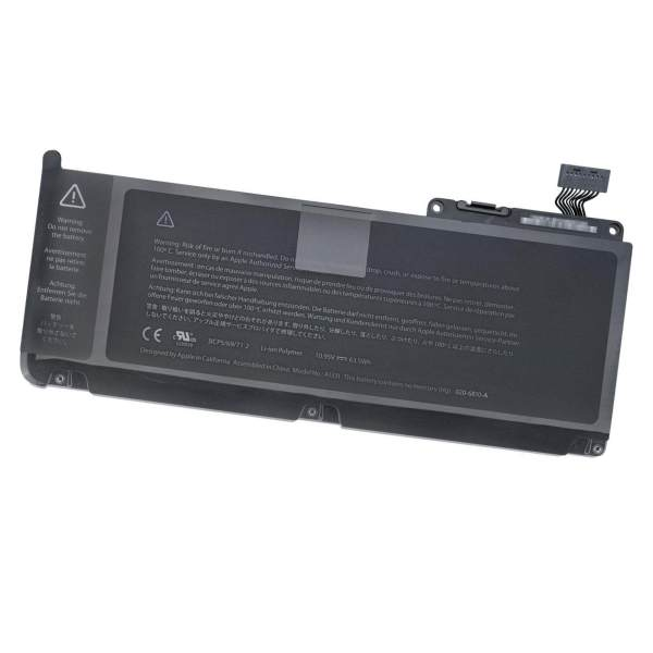 MacBook Unibody 13-inch (A1342) Late 2009 - Mid 2010 Battery (A1331)