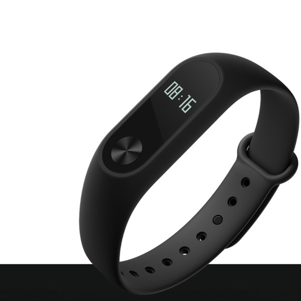 bluetooth heart mi products collections band oled progressive monito rate tracker noco original wristband smart screen waterproof monitor bracelet xiaomi technology fitness