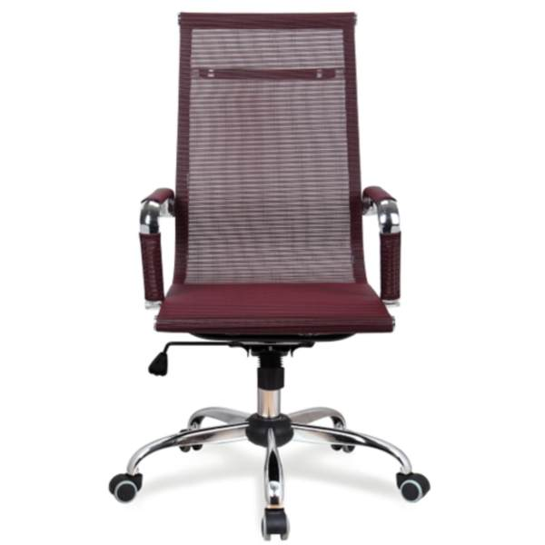 UMD Designer High Back Full Mesh Executive Chair W20 (Free Installation)