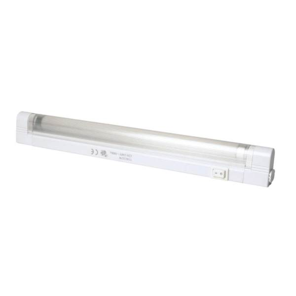 Mikasaki MND T5 14W Slim Fluorescent Light Fixture Singapore