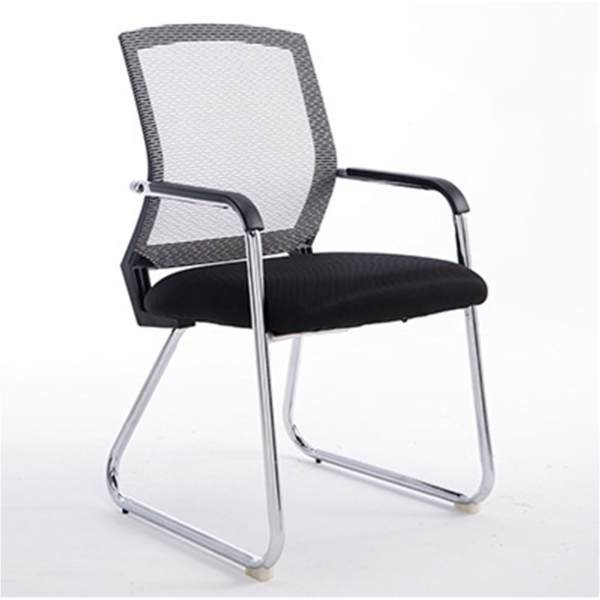Jiji Free Installation Clerk Chair Office Stationary Home Study Gaming