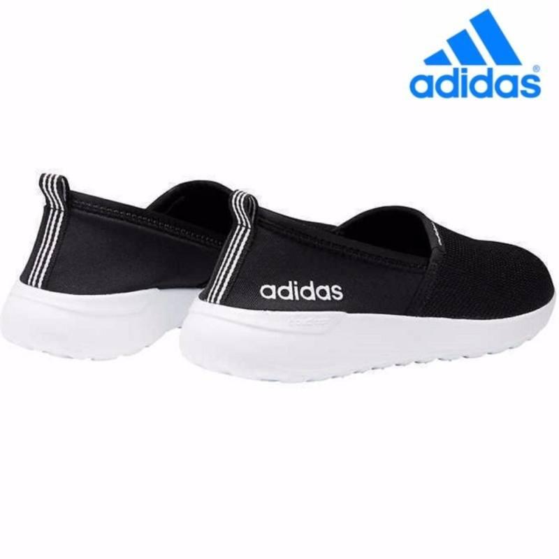 d93d0ffcce29e wholesale adidas ladies neo lite racer slip on 242d3 95273