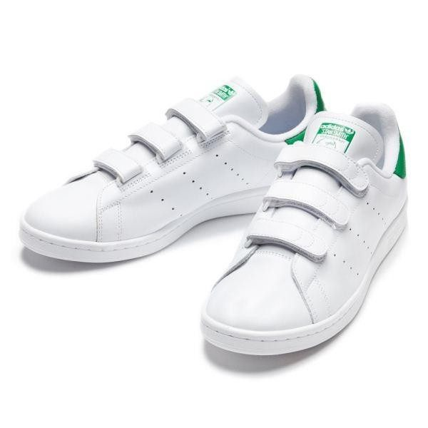 adidas originals stan smith von s75187 singapur