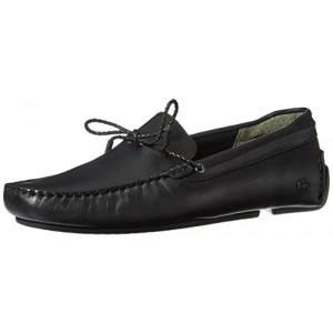 3d5c0085e650 Lacoste Mens Piloter Corde 117 1 Formal Shoe Fashion Sneaker
