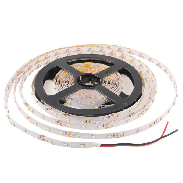 Wisebuy 5m 300leds white smd 3528 led strip lights xmas tape dc12v wisebuy 5m 300leds white smd 3528 led strip lights xmas tape dc12v wedding party lamp singapore aloadofball Images