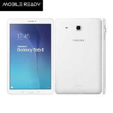 Samsung Galaxy Tab E T561 9.6″ (Export)
