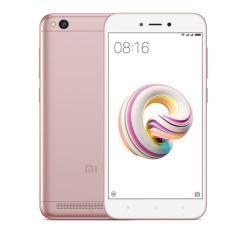 Xiaomi Redmi 5A (3GB RAM 32GB)