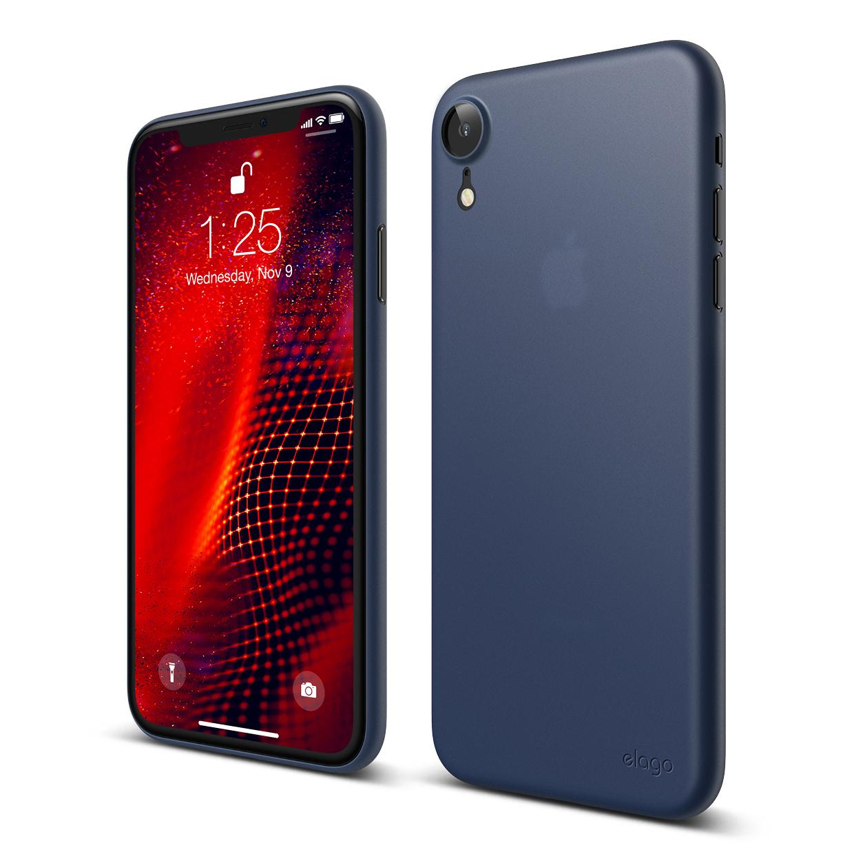 Elago Inner Core Case for iPhone XR