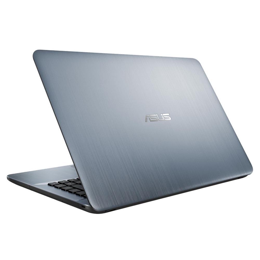 Asus VivoBook Max X441U 14″ Laptop Intel Core i3-6006u-2.0GHz / 4GB DDR4 RAM / 1TB Hard Disk / Win 10 Home