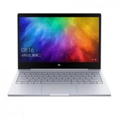 Xiaomi Mi Notebook Enhanced 13.3″ i5-8th 8GB+256GB ROM (Export)