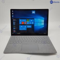BEST LOBANG! MICROSOFT SURFACE LAPTOP i7-8650U/16GB/1TB PCIe SSD [Premium Refreshed]