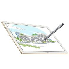 Huawei MediaPad M5 Pro 10.8Inch 4G+64G Pen Stylus Face ID Tablet WIFI Version