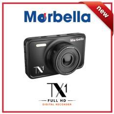 Marbella TX1 FHD1080P Digital Recorder
