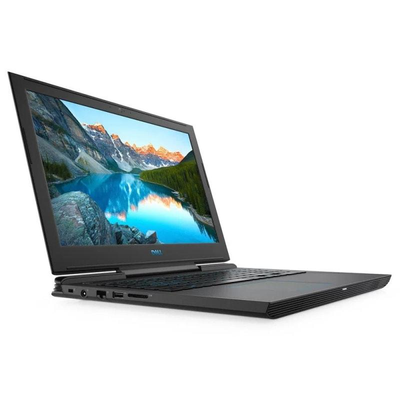 [New arrival]Inspiron G7 (7588) Series Gaming Laptop 8th Gen i7-8750H Processor (6-Core, 9MB Cache, up to 4.1GHz w/ Turbo Boost)...