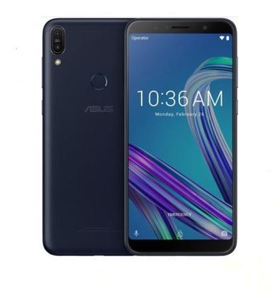 Asus Zenfone Max Pro M1 ZB602KL 3GB+32GB 1 Year Local ASUS Warranty