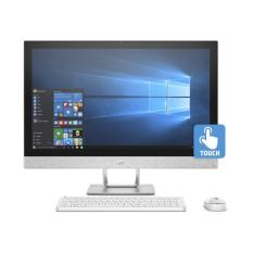 HP Pav 27-r086d AiO PC (OLS Exclusive)