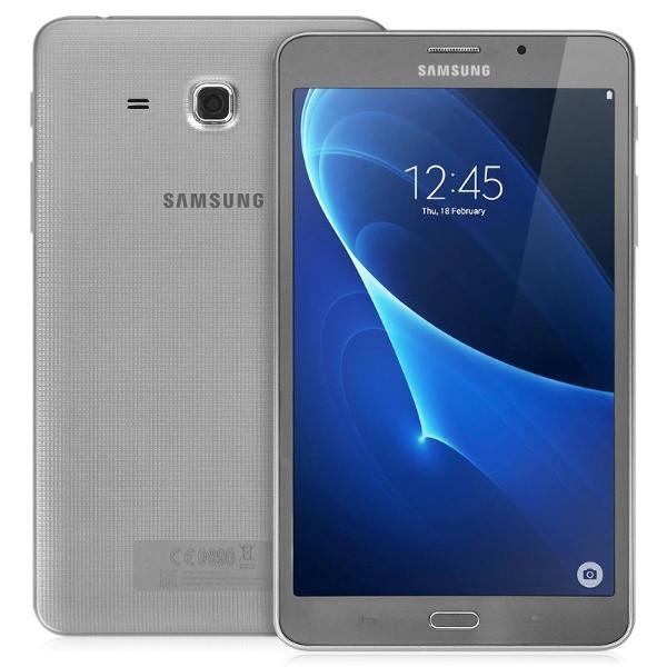 Samsung Galaxy Tab A LTE 8GB