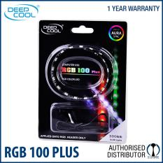 Deepcool RGB 100 Plus LED Strip