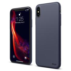Elago Slim Fit Case for iPhone XS MAX