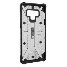 UAG Plasma for Samsung Galaxy Note 9