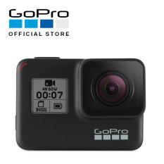NEW! GoPro Hero 7 Black