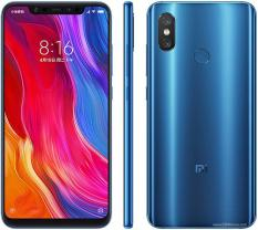 Xiaomi Mi 8 6GB RAM Global ROM