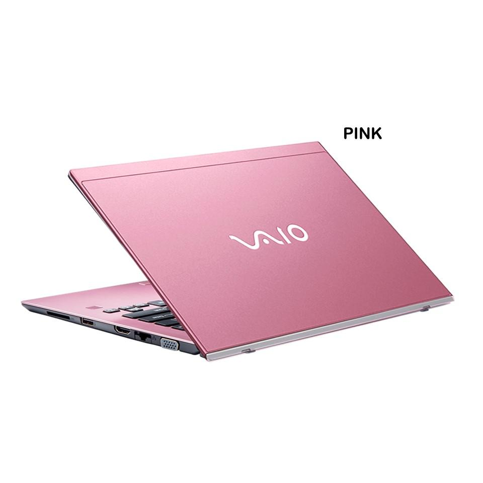VAIO S11 i5-8250U / 8GB RAM/ 256GB SSD/ WINDOWS HOME