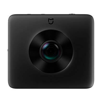 Xiaomi Sphere Camera Kit