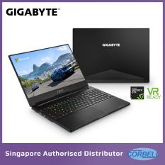 GIGABYTE AERO 15-X8 (FHD) Gaming Notebook [Ships 2-3 days]