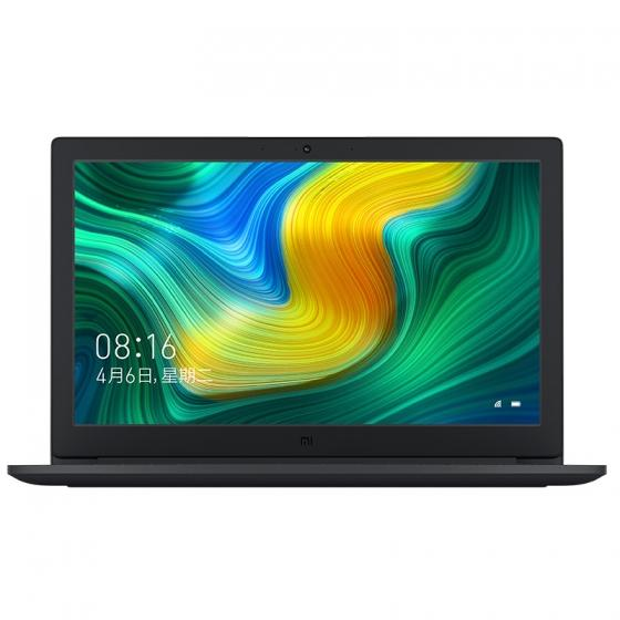 Xiaomi Mi Laptop 15.6 Inch Notebook Computer i5-8250U 128GB SSD+1TB HDD Windows 10 (Export)