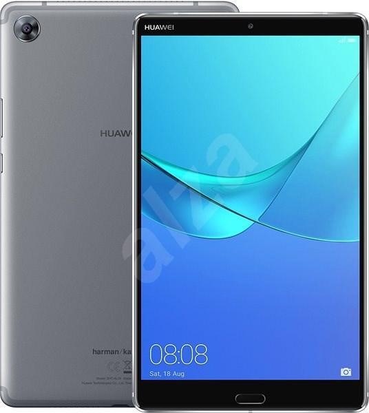 Huawei MediaPad M5 4GB 64GB 8.4 Inch (free gift $217)