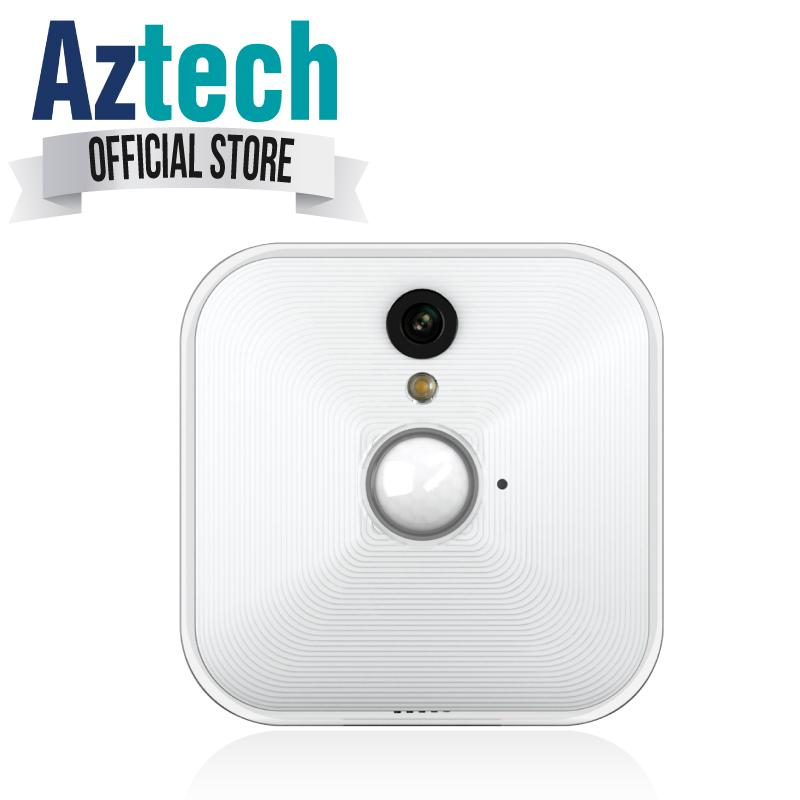 Aztech Blink Add-on Camera (BCM00100U)