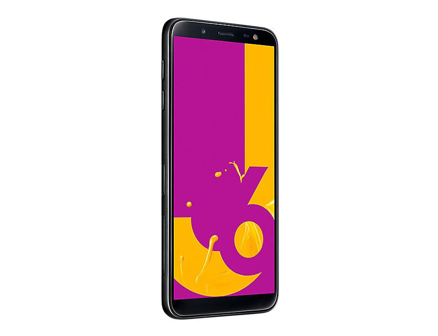 Samsung Galaxy J6 (LATEST MODEL 2018) SPECIAL OFFER