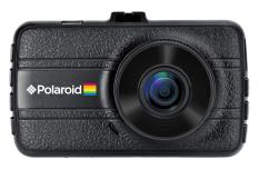 Polaroid New B305 Car Camera