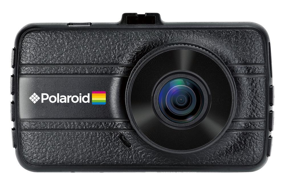 Polaroid New B305 Car Camera