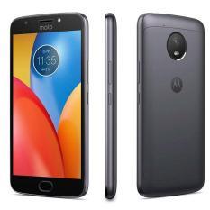 Motorola Moto E4 Plus 3G+32GB XT1770 Iron Grey