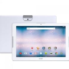 Acer B3-A30 K0GN Iconia One 10 Tablet White