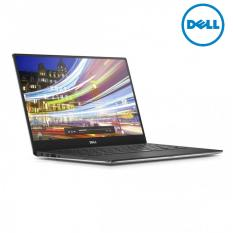 New Dell XPS13 9360-82582SGL-W10 -i5-8250u Laptop (Silver)