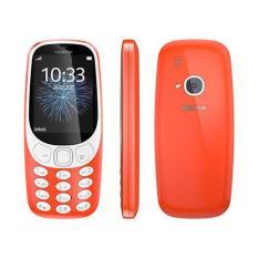 [BRAND NEW] Nokia 3310 3G